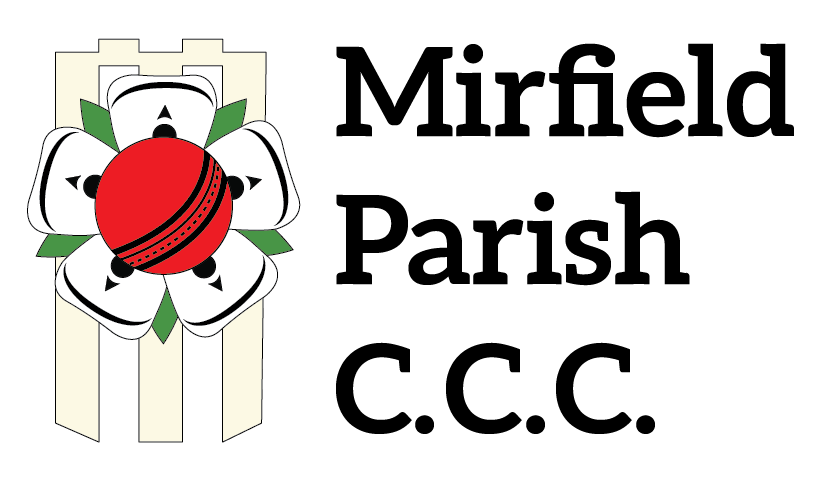 Mirfield Parish